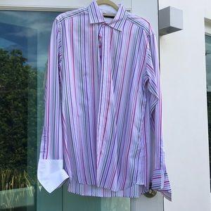 TED Baker dress shirt